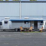 Tom Hanks lakókocsija keresi új gazdáját