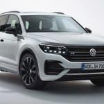 Egy ünnepi szériával búcsúztatja a Volkswagen a legnagyobb dízel egységét