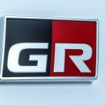Egyelőre még biztosan nem kerül fel a Gazoo Racing palettájára a Yaris emelt hasmagasságú változata