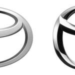 Összeköltözik a Toyota és a Mazda