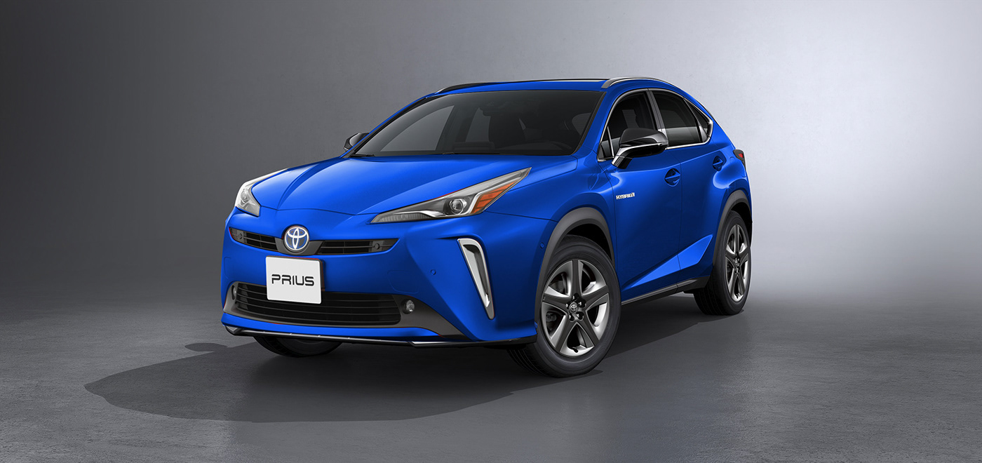 toyota-prius-suv-totally-looks-like-a-lexus-131330_1