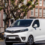 toyota-proace-electric2
