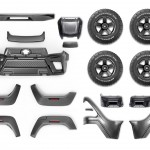 toyota_hilux_hilly_body_kit_infograhic_02