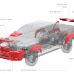 toyota_hilux_hilly_body_kit_infograhic_en