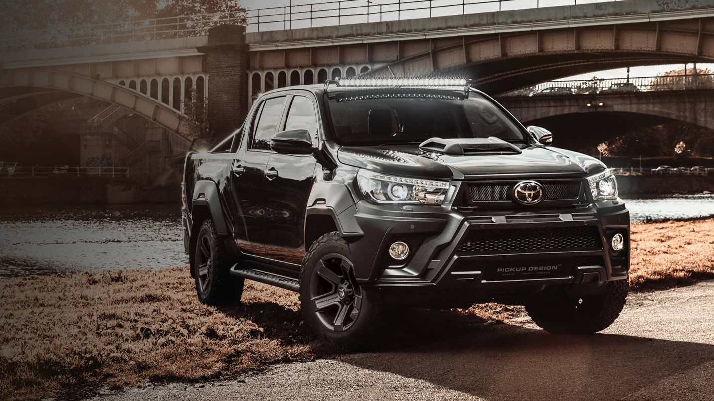 toyota_hilux_hilly_exterior_02
