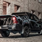 toyota_hilux_hilly_exterior_03