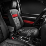 toyota_hilux_hilly_interior_01