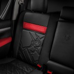 toyota_hilux_hilly_interior_03