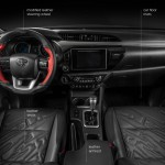 toyota_hilux_hilly_interior_infograhic_en