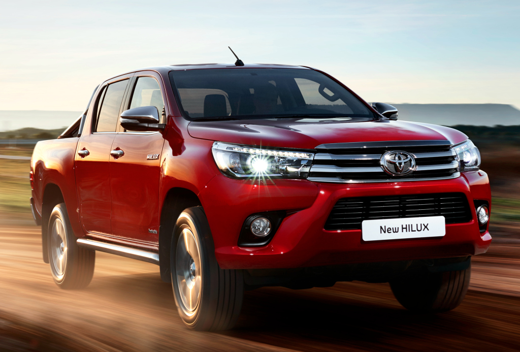 toyota_hilux_invincible_double_cab_28