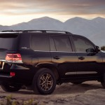toyota_land_cruiser_heritage_edition_38_021900ab0d7a092e
