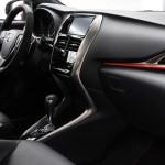 Egyedi illatosító rendszert fejleszt a Toyota
