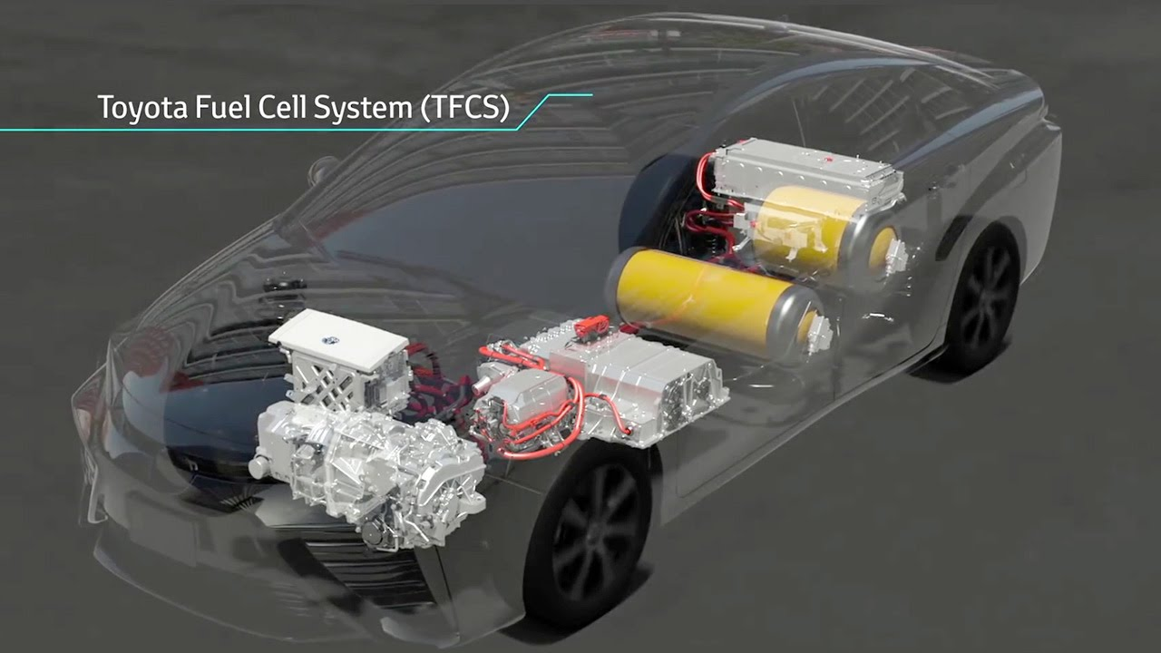 toyotafuelcell2