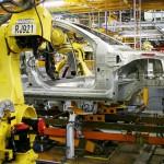 Kiűzi a műanyag csomagolóanyagot a gyáraiból a Toyota