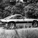 TVR 300m