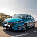 Japánban is a benzines autók tiltása mellett vannak a döntéshozók