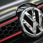 A Volkswagen is érdeklődik a repülő járművek iránt