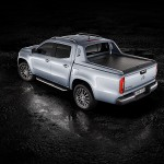 volkswagen-criticizes-the-mercedes-benz-x-class-once-again_2