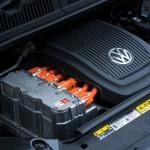 volkswagen-e-up-electric-motor_0