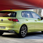 volkswagen-golf-8_1_m
