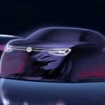 Teljesen önjáró koncepciókat mutat be a Volkswagen csoport