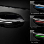 volkswagen-s-interactive-headlights-and-taillights-could-be-a-golf-8-preview_18