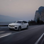 volkswagen-s-interactive-headlights-and-taillights-could-be-a-golf-8-preview_3