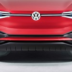 volkswagen-s-interactive-headlights-and-taillights-could-be-a-golf-8-preview_5
