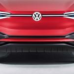 Az internetes autó rendelésben látja a jövőt a Volkswagen