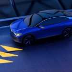 volkswagen-s-interactive-headlights-and-taillights-could-be-a-golf-8-preview_6