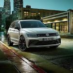 Jövőre megújul a Volkswagen