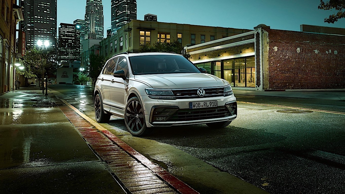 volkswagen-tiguan-gets-black-style-r-line-design-package_1