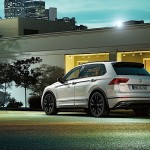 volkswagen-tiguan-gets-black-style-r-line-design-package_2
