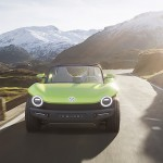 volkswagen-to-launch-70-electric-cars-by-2028-132943_1