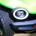 volkswagen-to-launch-70-electric-cars-by-2028_3