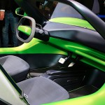 volkswagen-to-launch-70-electric-cars-by-2028_4