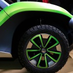 volkswagen-to-launch-70-electric-cars-by-2028_8
