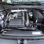 volkswagen-tsi-engines-explained_13