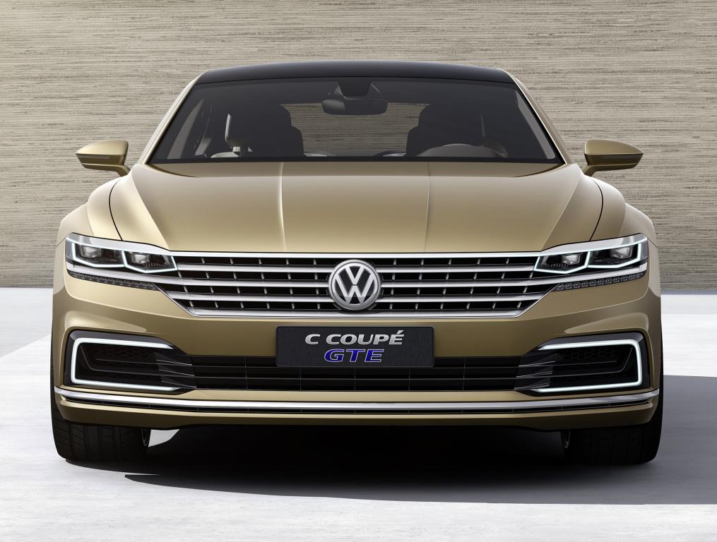 volkswagen_c_coupe_gte_2