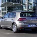 volkswagen_e-golf_10
