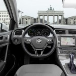 volkswagen_e-golf_21
