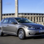 volkswagen_e-golf_6