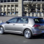 volkswagen_e-golf_7