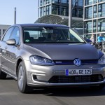 volkswagen_e-golf_8