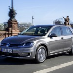 volkswagen_e-golf_9