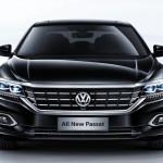 A nehéz év ellenére is pozitív mérleggel zárhatja az évet a Volkswagen csoport