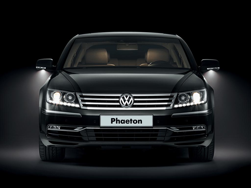 volkswagen_phaeton_14