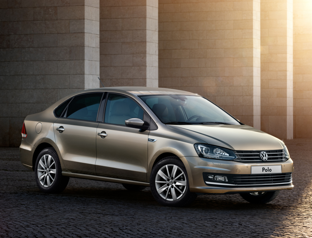 volkswagen_polo_sedan_6