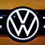 Megkezdődött: vizsgálódik a tőzsdefelügyelet a Volkswagen április elsejei viccelődése miatt
