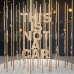 Autó nélkül megy a Volvo Los Angelesbe